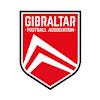 GibraltarFA TV