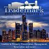 TrademarkContractor