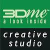3DmeCreativeStudio