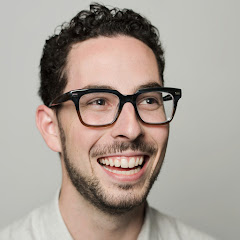 Jeremy Blum