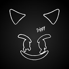 Trippy Vibes