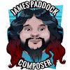 James Paddock