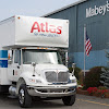 Mabey's Moving and Storage, Inc.