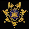 Onondaga County Sheriff's Office