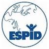 European Society for Paediatric Infectious Diseases