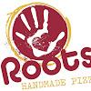 RootsPizza