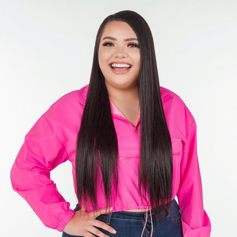 Karina Garcia