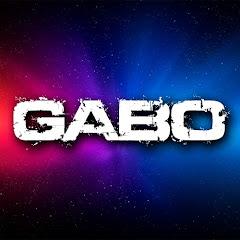 gabo90video