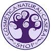 Cosmetica Natural Casera Shop