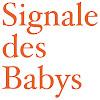 Signale des Babys