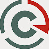 Control System Integrators Association (CSIA)