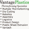 Vantage Plastics