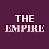 EmpireTheatre