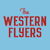 The Western Flyers