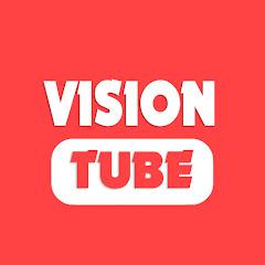 VISION l ??????