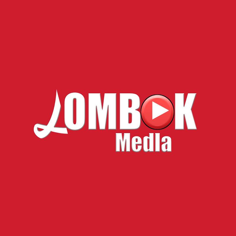 LOMBOK MEDIA