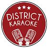 District Karaoke