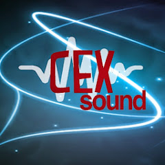 CEXtra Sounds