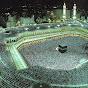 IslamTV2