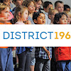 District 196 TV