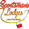 The Sportsmanslodge