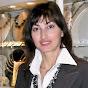 Petranka Hristova