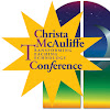 Christa McAuliffe Tech Conference