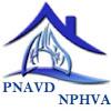 PNAVD NPHVA