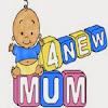 4New Mum