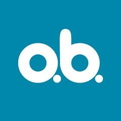 o.b. Deutschland