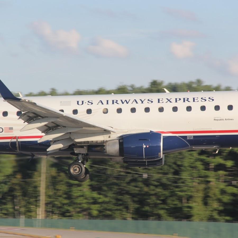 Manchester Boston Regional Airport Mht: Stan's Aviation
