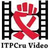 ITPCru Video