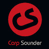 CarpsounderTV