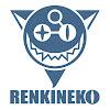 Renkineko