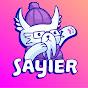 MrSayier