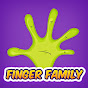 Finger Family Songs es un youtuber que tiene un canal de Youtube relacionado a Videogyan 3D Rhymes - Nursery Rhymes & Kids…