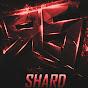 Rfive Shard