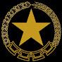 Kementerian Sekretariat Negara RI