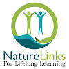 Nature Links for Lifelong Learning