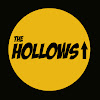 HollowsThe