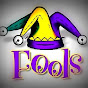 FoolsXFools