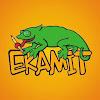 EkamitTV