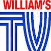 Williams Televízió és Rádió