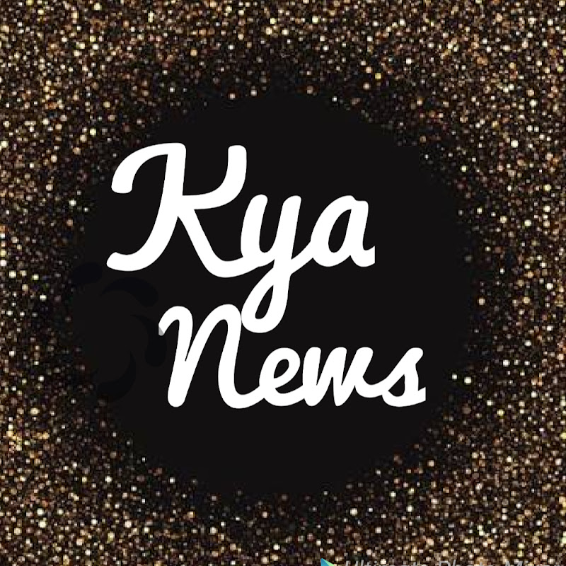 Kya News
