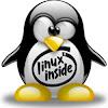 Linux Insider
