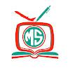 MS TV