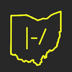 Ohio Clique