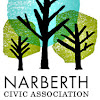 Narberth Civic Association