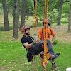 U.S. Tree Care