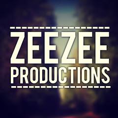 Zee Zee